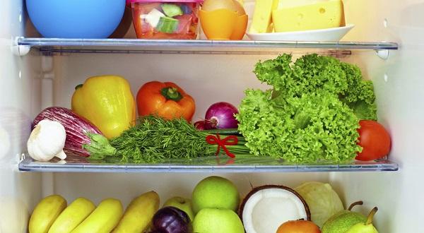 tips-penyimpanan-sayur-kekal-segar-dan-jimat-ruang-dalam-peti-ais