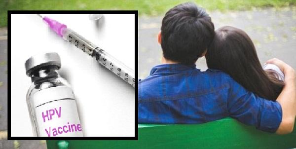 vaksin-hpv-punca-gejala-seksual-remaja-ini-yang-anda-perlu-tahu