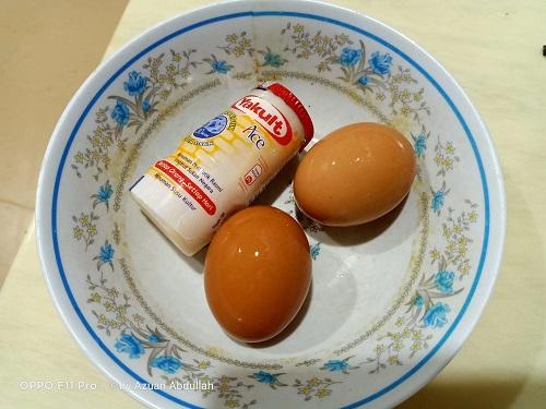 cara-buat-vitamin-untuk-tanaman-modal-tak-sampai-2-ringgit
